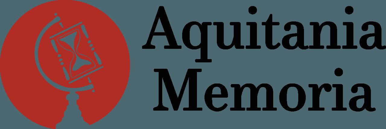 Aquitania Memoria