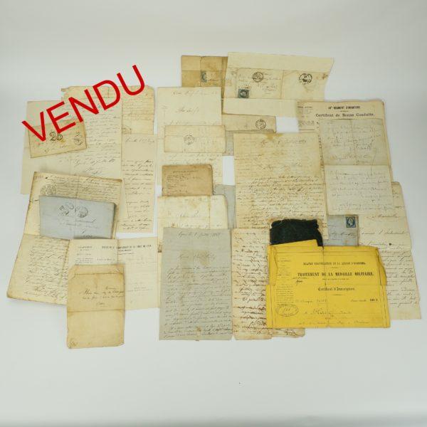 coup d'Etat de décembre 1851